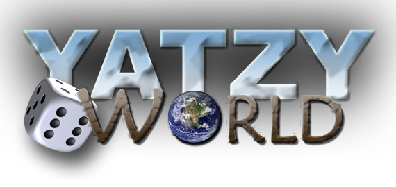Yatzy World
